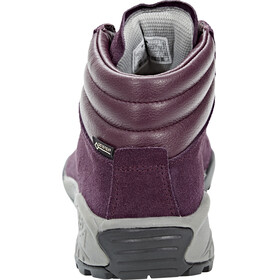 Scarpa Mojito Plus GTX - Calzado - rojo